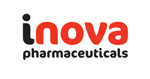 iNova Pharmaceiticals (Pty) Ltd